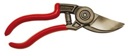 CORONA ERGO-ACTION FORGED STEEL PRUNER - CBP3640