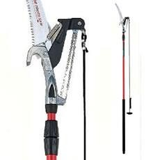CORONA COMPOUND ACTION TREE PRUNER - 14 FT - CTP6870