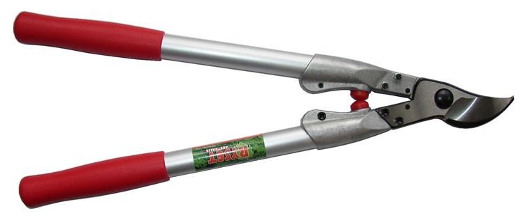50cm BYPASS ALUMINUM LOPPER                                         GT308