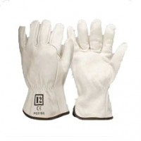 RIGGERS GLOVE     GD171