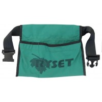 RYSET 2 POUCH PRUNING BAG                                         GT898