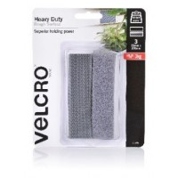 VELCRO® BRAND HEAVY DUTY HOOK & LOOP TAPE