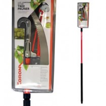 CORONA COMPOUND ACTION TREE PRUNER - 12 FT  - CTP6830