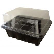SMALL PROPAGATING BOX GD220