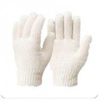POLYCOTTON PICKING GLOVES                                       GD244 = S     GD245 = L