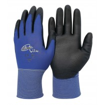 NINJA LITE GLOVES                                                             GD265 = S