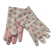 CHILDRENメS GLOVES GD278