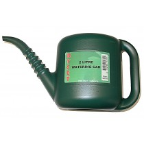 RYSET 4 LITRE WATERING CAN                                        GD302
