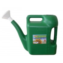 RYSET 9 LITRE UV STABILISED WATERING CAN             GD303