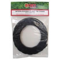 12mm PLANT CHAIN - RETAIL                                            GD712