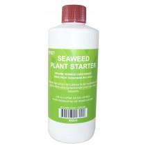 SEAWEED PLANT STARTER GDF048
