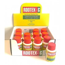 ROOTEX GEL 50ml GDF300