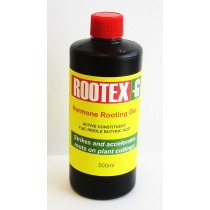 ROOTEX GEL 500ml GDF302