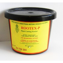 ROOTEX GEL 5L GDF322