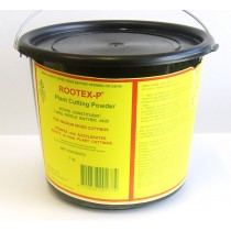 ROOTEX 3000ppm ROOTING POWDER 1Kg GDF326