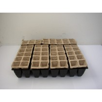 56 CELL SQUARE TRAY GDP060