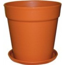 300mm COTTAGE POT DEEP GDP123