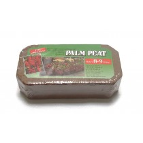 PALM PEAT 650gm GDP300