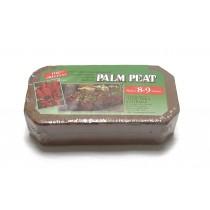 PALM PEAT 650gm GDP300