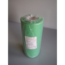 TREE GUARD SLEEVES  - ROLL OF 250                       GDS140