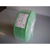VINE GUARD SLEEVES (continuous)                              GDS151