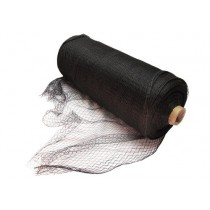 BIRD NET BLACK – 5M X 100M ROLL                           GDS175B