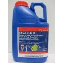 KENDON - ESCAR-GO - SNAIL CONTROL