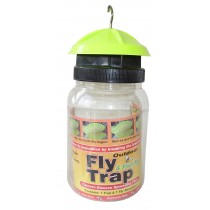 FLY TRAP                                                                           GPM120