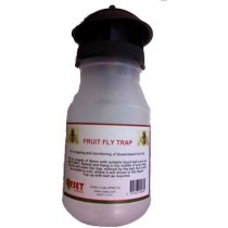 FRUIT FLY TRAP                                                               GPM124