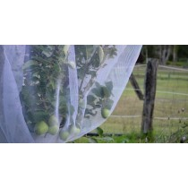 NEW FITTED INSECT NET – 2.4M Diameter - GPM530