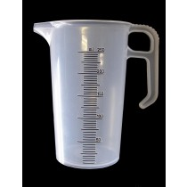 FJORD 250ml MEASURING JUG GT008