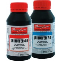 pH 4 BUFFER SOLUTION 250ML GT040