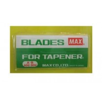 MAX REPLACEMENT BLADES - GT759