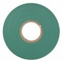 15UM BOVI LARGE SPOOL TAPE                                     GT762