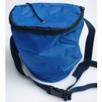 CLEW HOLDER BAG                                                                 GT783