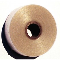 RYSET 14mm EMBOSSED PVC GRAFTING TAPE