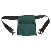 RYSET SINGLE PRUNING BAG                                            GT899
