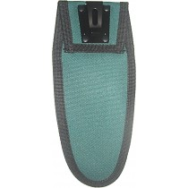 TILLER & ROWE SECATEUR POUCH WITH BELT CLIP       GT906