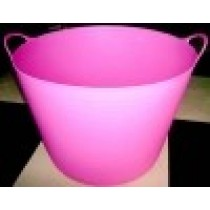 45 LITRE FLEXI BUCKET