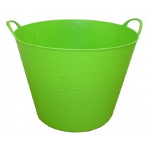 26 LITRE FLEXI BUCKET