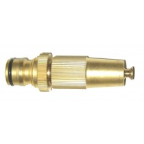 19mm MAXI FLOW BRASS SPRAY NOZZLE GW183