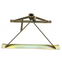 STEEL STAND FOR 19mm PULSATING SPRINKLER GW283