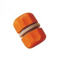 AIFA PLASTIC HOSE MENDER GWA3055