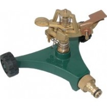 AFIA METAL PULSATING SPRINKLER GWA4619