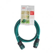 AIFA FITTED HOSE CONNECTOR GWA8107