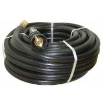 36M x 19mm FIRE HOSE FITTED 9341403000848