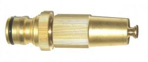 19mm MAXI FLOW BRASS SPRAY NOZZLE GW183